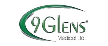 9 Glens