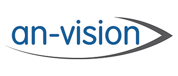 An Vision