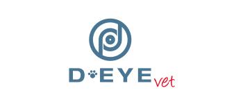 D Eye Vet