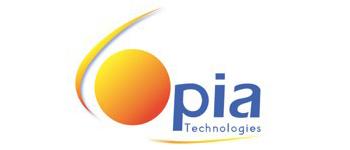 Opia technologies